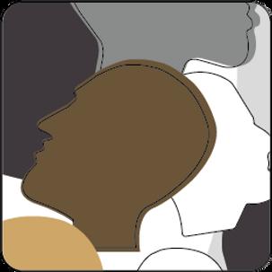 Company Representativeness Simulator