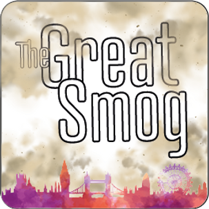1952's The Great Smog