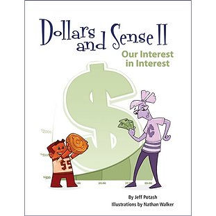 Dollars and Sense II: Our Interest on Interest