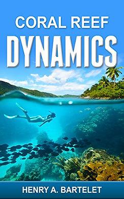 Coral Reef Dynamics