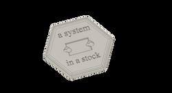 SD Coaster stock v2