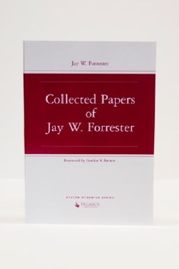 Collected Papers of Jay Forrester