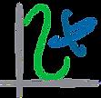 LogoPacoAraujoGlyph_edited.png
