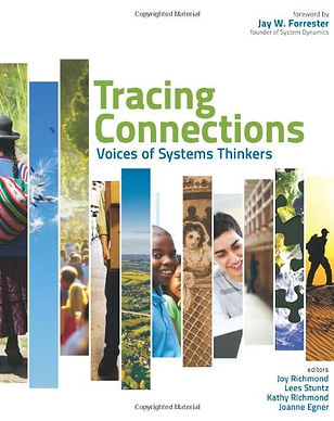 Tracing Connections. Voices of Systems Thinkers