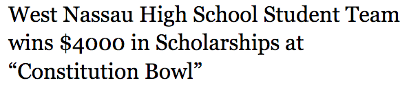 Observer-WNHS Bowl story.png