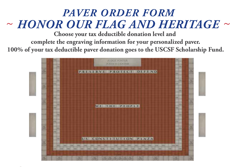 Paver Order Form Header.png