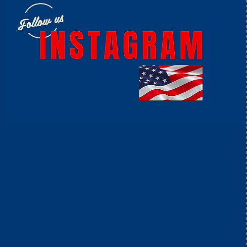 USCSF Instagram grab2.png