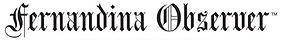 Observer logo.png