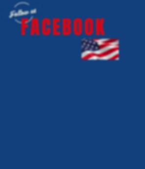 USCSF Facebook grab3.png