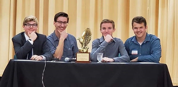 3c Constitution Bowl Winners WNHS.jpg