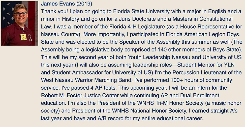 5-Grad Update-Evans.png