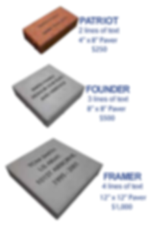 Paver Order Form Bricks.png