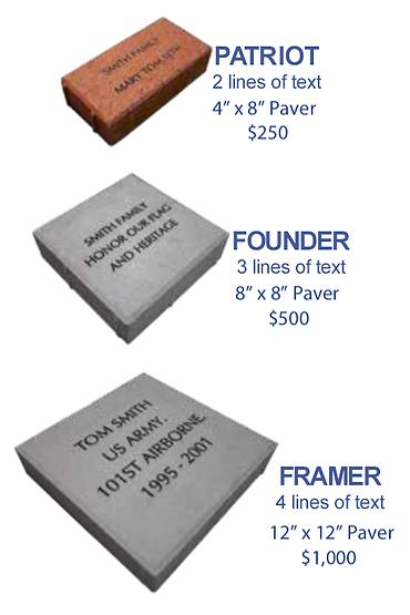 Paver Order Form Bricks.png