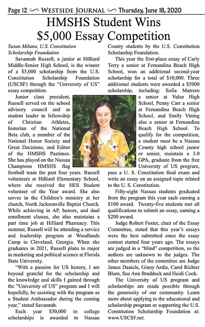 USCSF WestsideJournal 061820.png