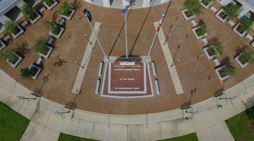 Plaza Aerial 7.41_edited.jpg