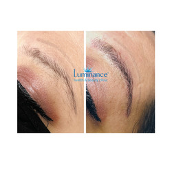 3D Microblading 6