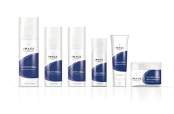 Clear Cell Skin Care Line