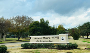 Riverstone Office Center