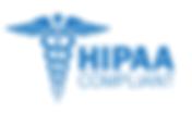 HIPAA Compliant telemedicine