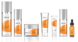 Vital C Skin Care Line