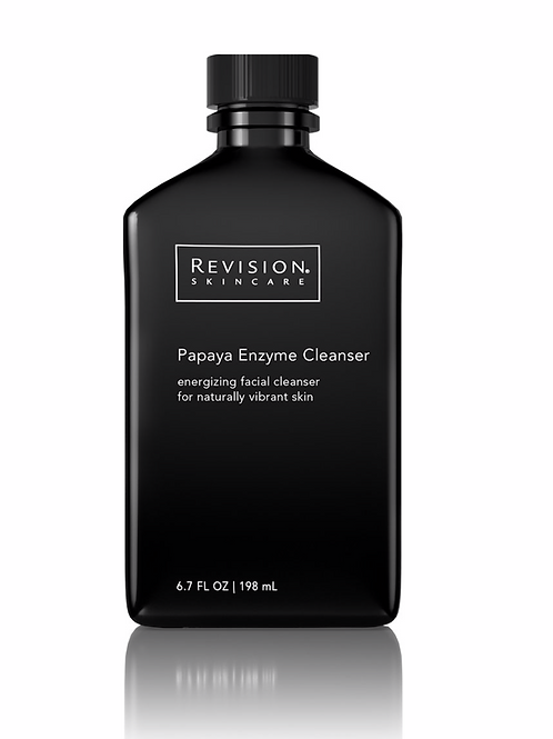 Revision Skincare Papaya Enzyme Wash