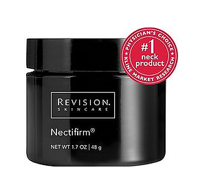 Nectifirm - #1 Neck Product