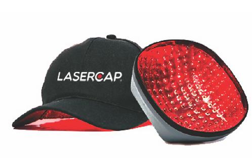Laser Cap