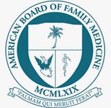 American family medicine board | luminancehbc | Sugar Land TX