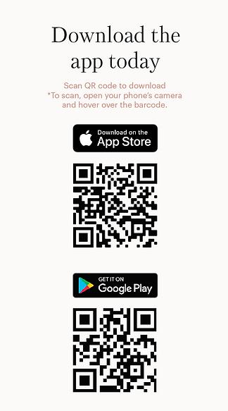 Alle App 2 Luminancehbc.png