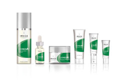 Ormedic Skin Care Line