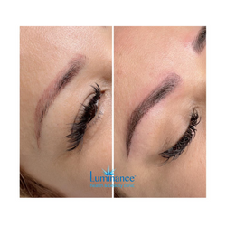 3D Microblading 7