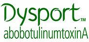 Dysport in Sugar Land TX - www.luminancehbc.com