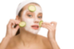 Medical spa in Missouri City TX - Chemical peel - www.luminancehbc.com