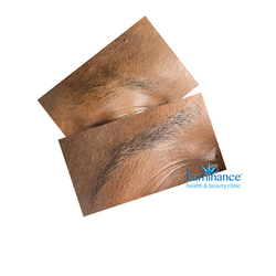 3D Microblading 3