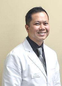 Vietnamese doctor near me