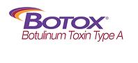 Botox in Sugar Land TX  - www.luminanchbc.com
