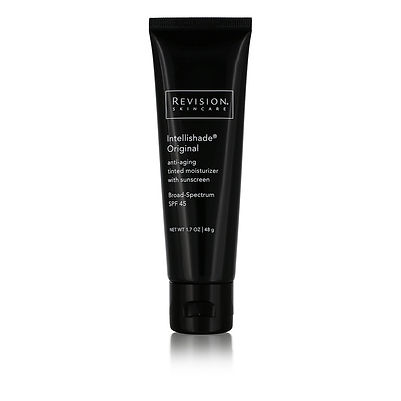 Intellishade SPF45