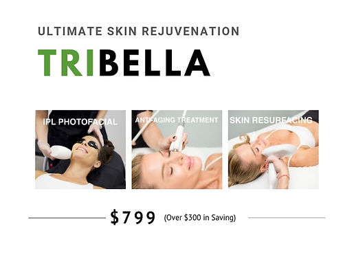 TriBella.jpg