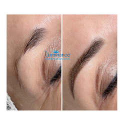 3D Microblading 5
