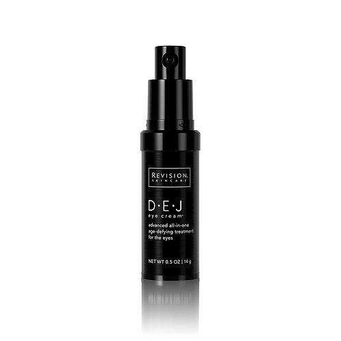 DEJ Eye Cream