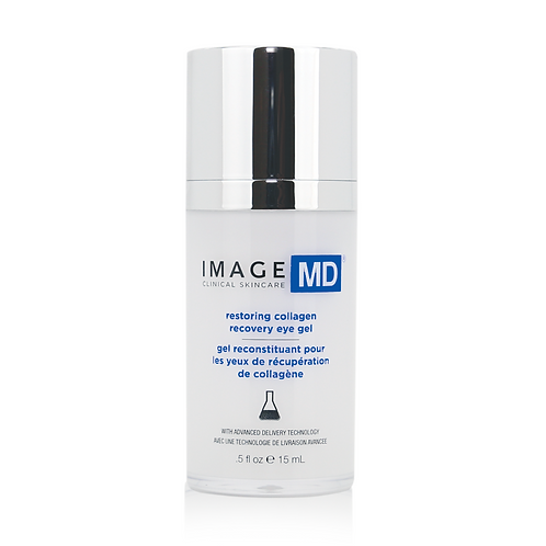 IMAGE MD Restoring Collagen Eye Gel