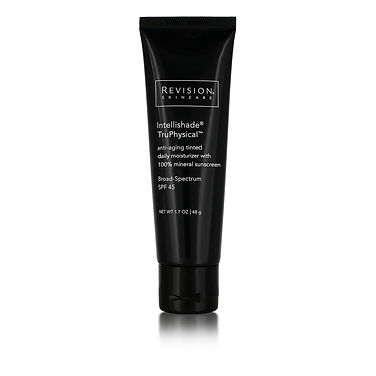 Revision Skincare- TruPhysical SPF45