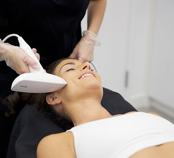 Skin resurfacing in houston - www.luminancehbc.com