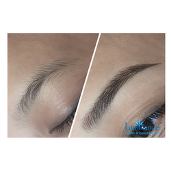 3D Microblading 2