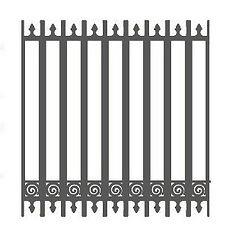 spear gate vector.jpg