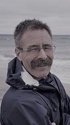 Paul Camire of Dirt Frog Furniture