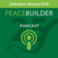 CJP-PB-podcast-january-2020.png