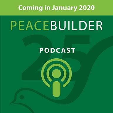 CJP-PB-podcast-january-2020.png