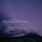 Hike Album Cover-01.png