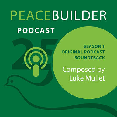 CJP 25 Podcast - soundtrack.jpg
